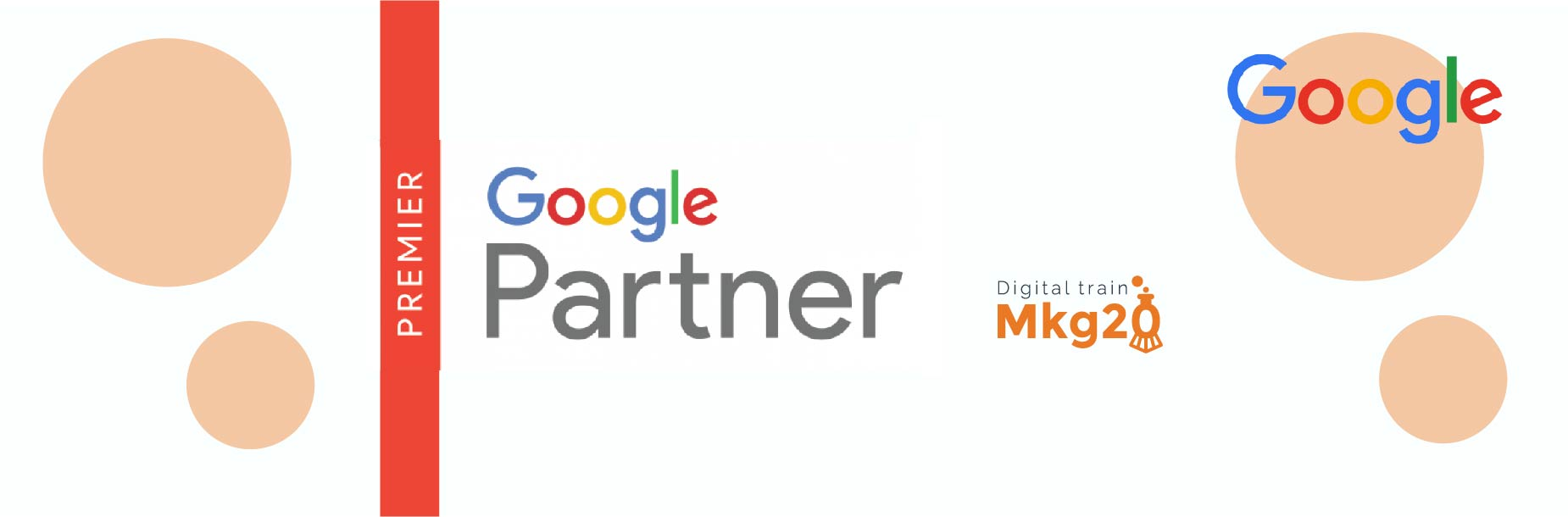 googleparnetparaagencias