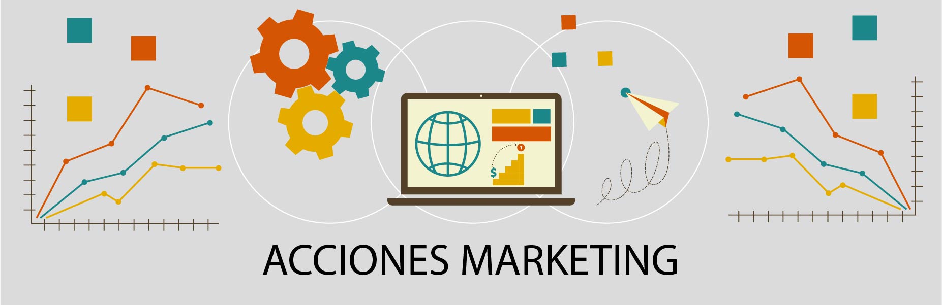 marketingonlineacciones