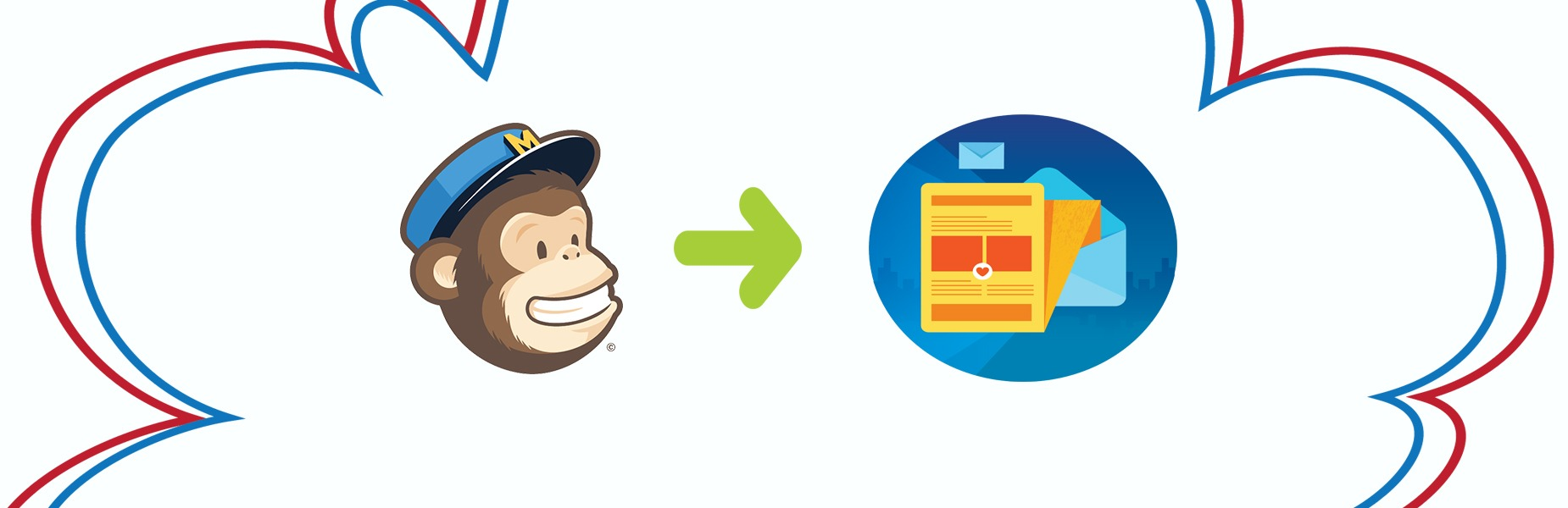 newsletterprofesionalconmailchimp