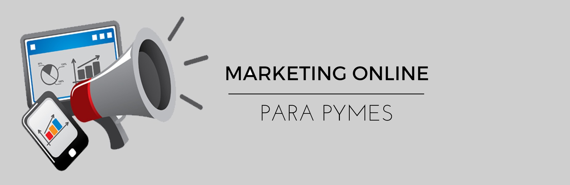 marketingonlineparaemprendedores
