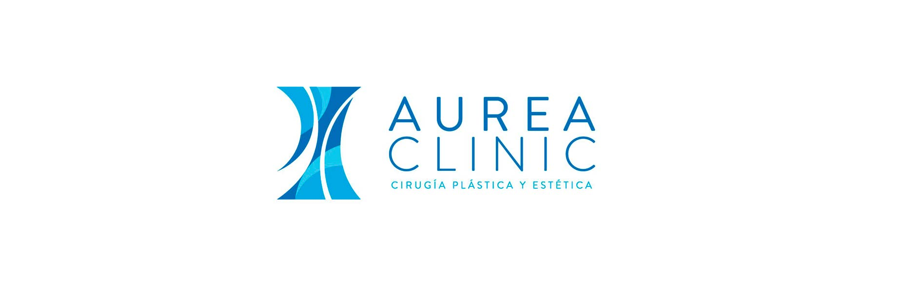 aureaclinicwebsite