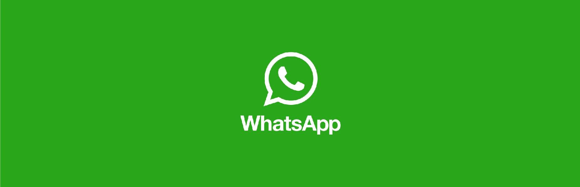 whatsappparamarketing