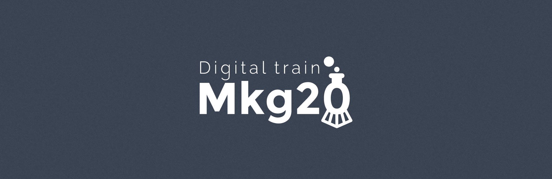 mkg20-velocidad-wordpress