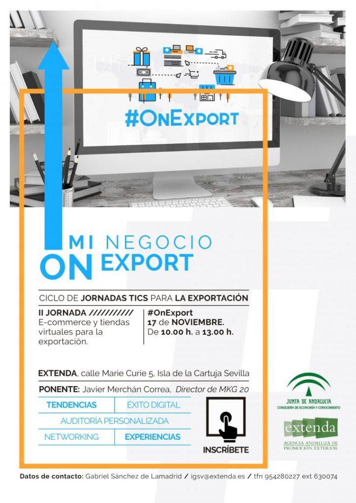 cartel-onexport