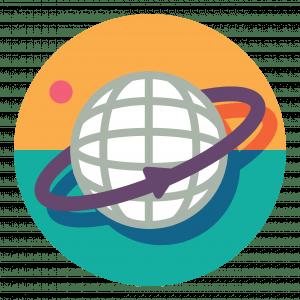 exportacion marketplaces