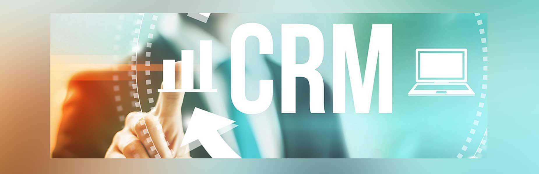 CRM oline en empresas