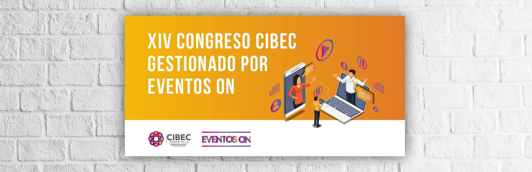 CIBEC 2020