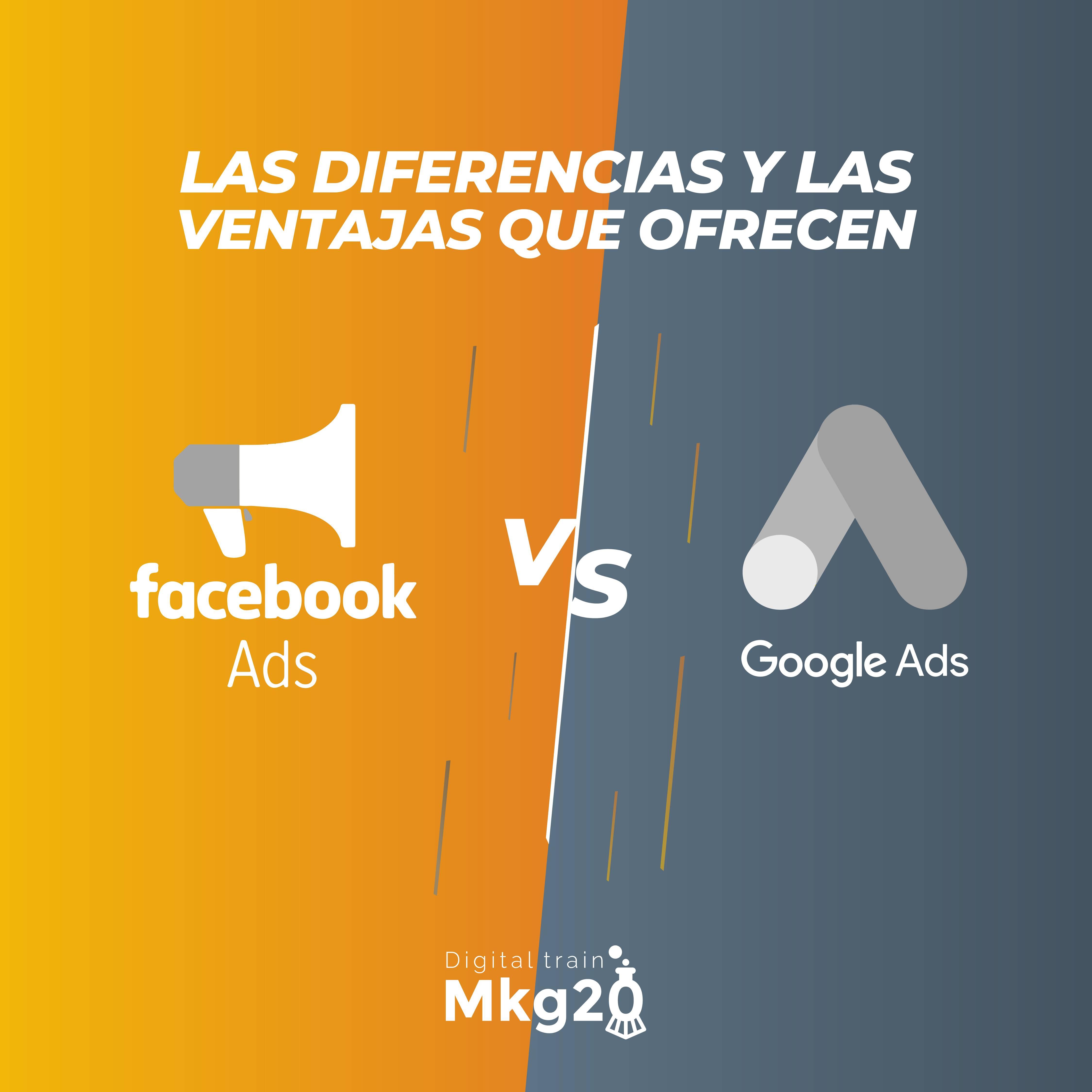 ¿Qué herramienta utilizar para publicidad?