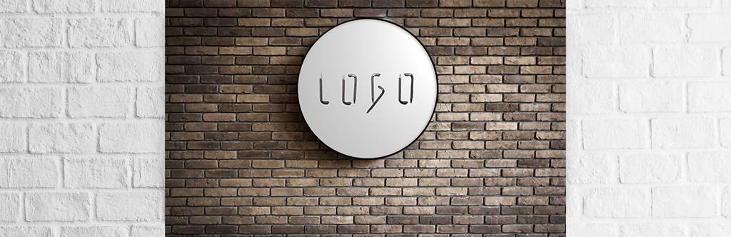 logo sevilla marketing digital
