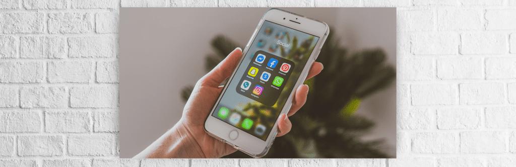 redes sociales sevilla marketing digital