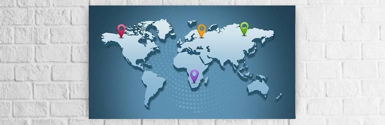 Blog Marketing Digital Sevilla Geomarketing